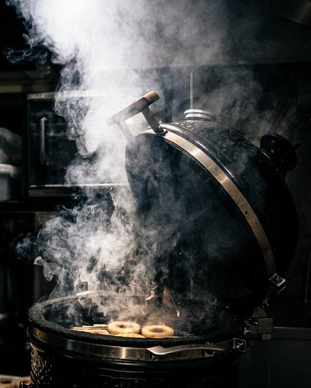 CODA dessert dining berlin food grill kitchen credit Chris Abatzis (3).jpg