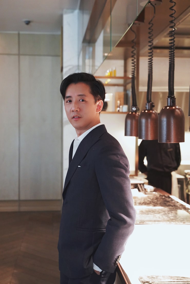 andre-fu-hong-kong-desig ner-architect-michelin-guide-l'envol-louise-min.jpg