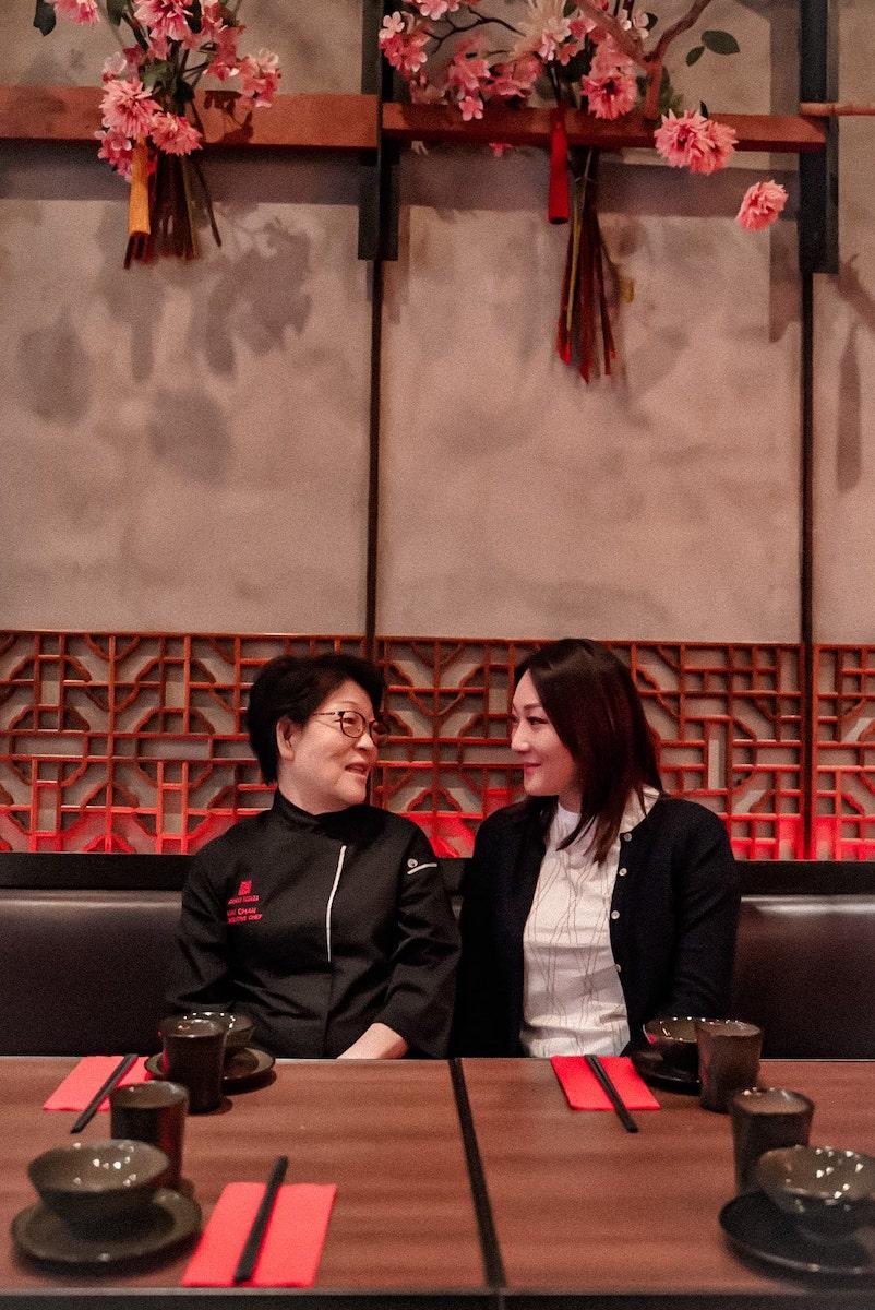 chili-fagara-hot-n-meen-michelin-guide-michelin-plate-mothers-day-hk.JPG