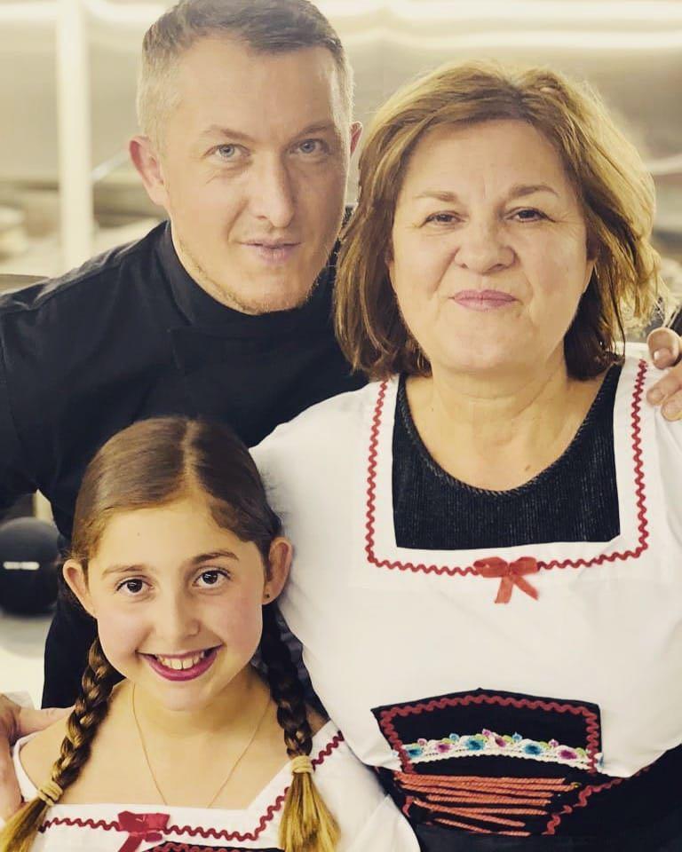 Chef Elzer, mum and daughter.jpg