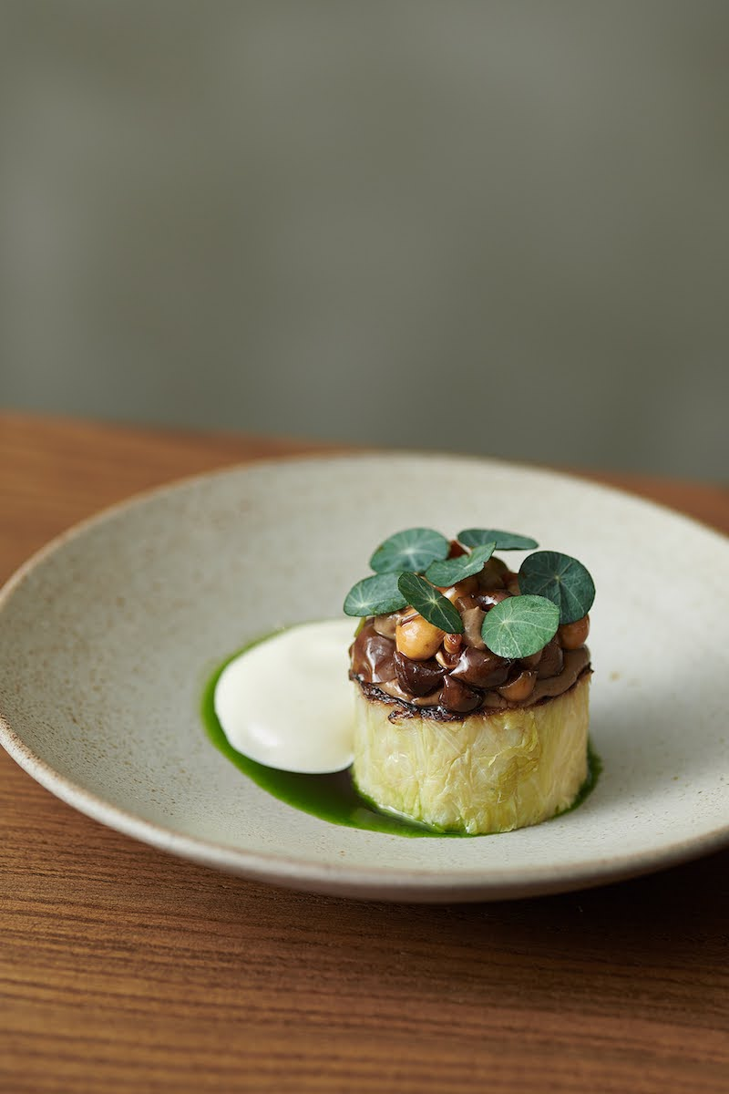 dill brined cabbage, soy and miso-michelin-guide-one-star-roganic.jpg
