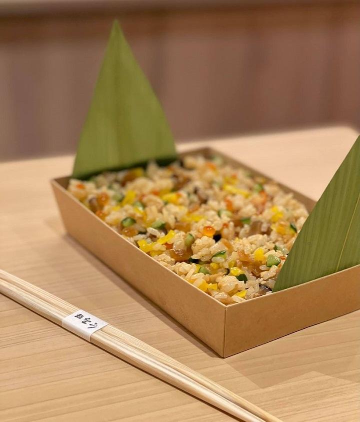 鮨 をう外帶散壽司便當  米其林餐盤推薦 外帶外送 COVID 19.jpg