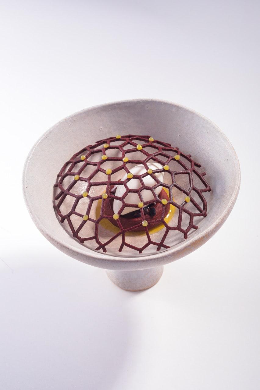 mono-michelin-plate-chocolate-dessert-world-chocolate-day.jpeg