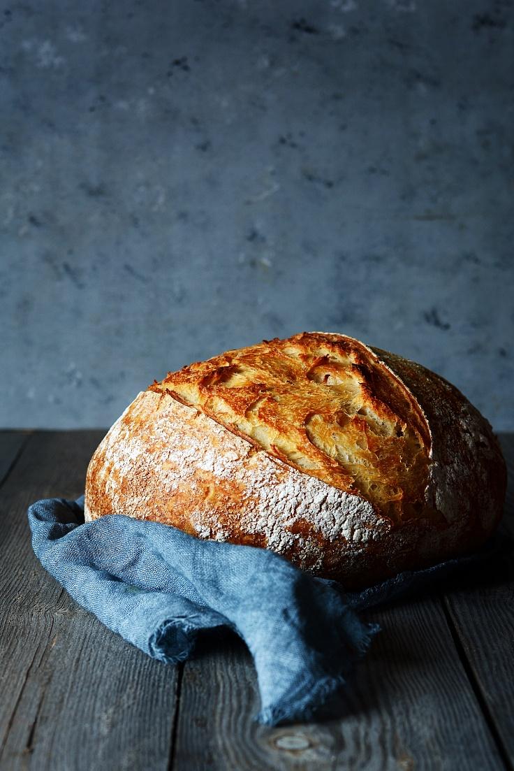 Breaking (Down) Bread3.jpg
