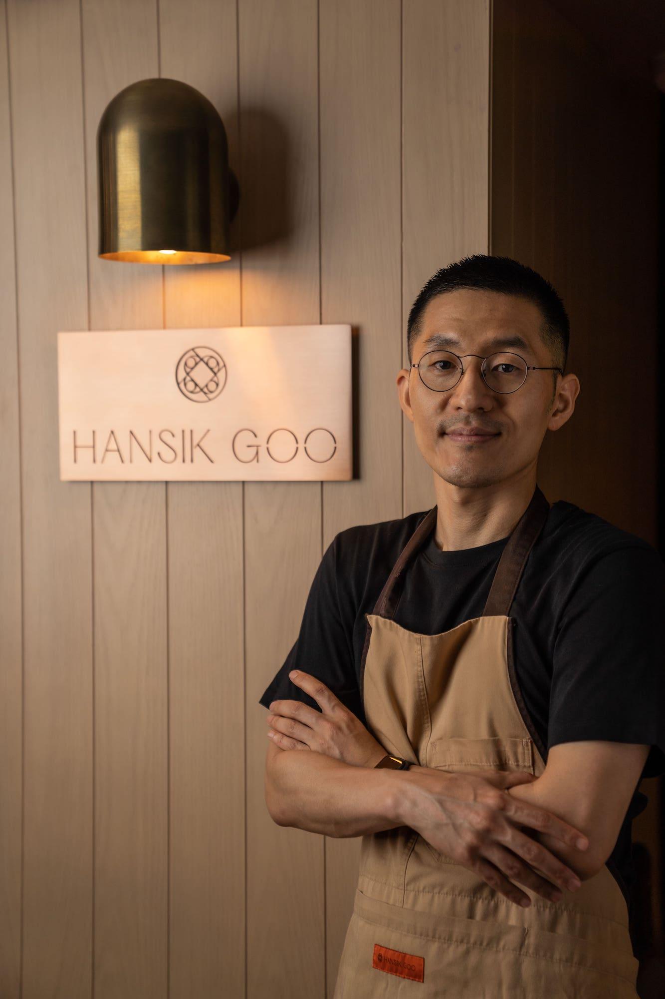 Chef Mingoo Kang-mingles-hansik-goo.jpg
