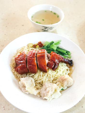 Fei Fei Roasted Noodle_A.jpeg