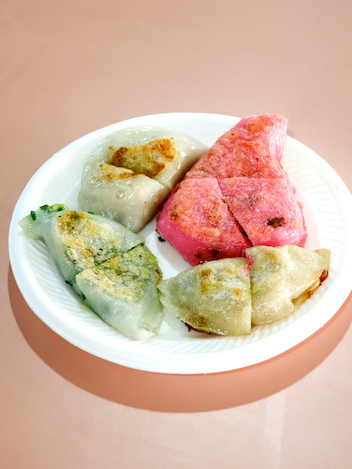 Lai Heng Handmade Teochew Kueh_A.jpeg