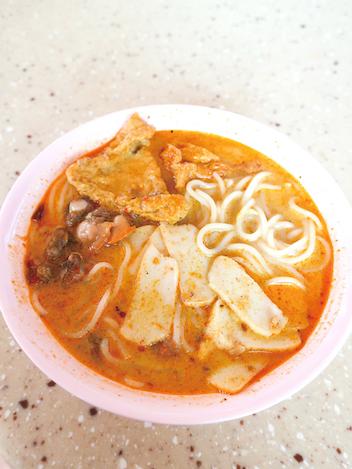Heng Heng Cooked Food_A.jpeg