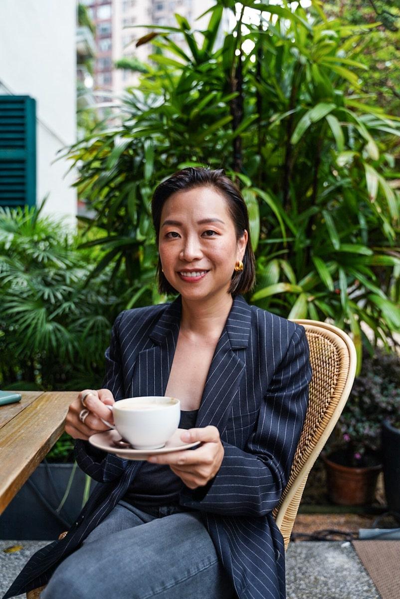 Yenn Wong-michelin-guide-JIA-Group-restaurateur-louise-one-michelin-star.JPG