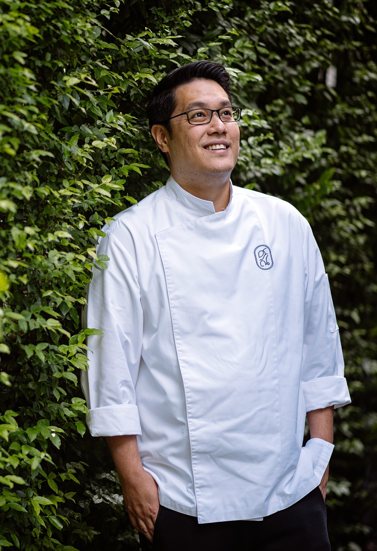 Mother's Day 2021_ MICHELIN Chefs Reveal Favourite Dish From Mum5.jpg