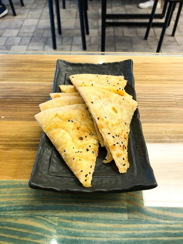 饕之鄉 綠豆沙鍋餅  The Toas Food 台中必比登推介 Taichung Bib Gourmand 米其林 Michelin.jpeg