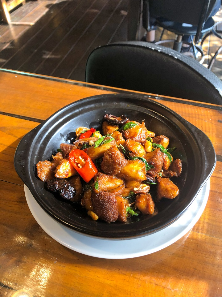 菇神 Master of Mushroom 台中必比登推介 Taichung Bib Gourmand 米其林 Michelin.jpeg