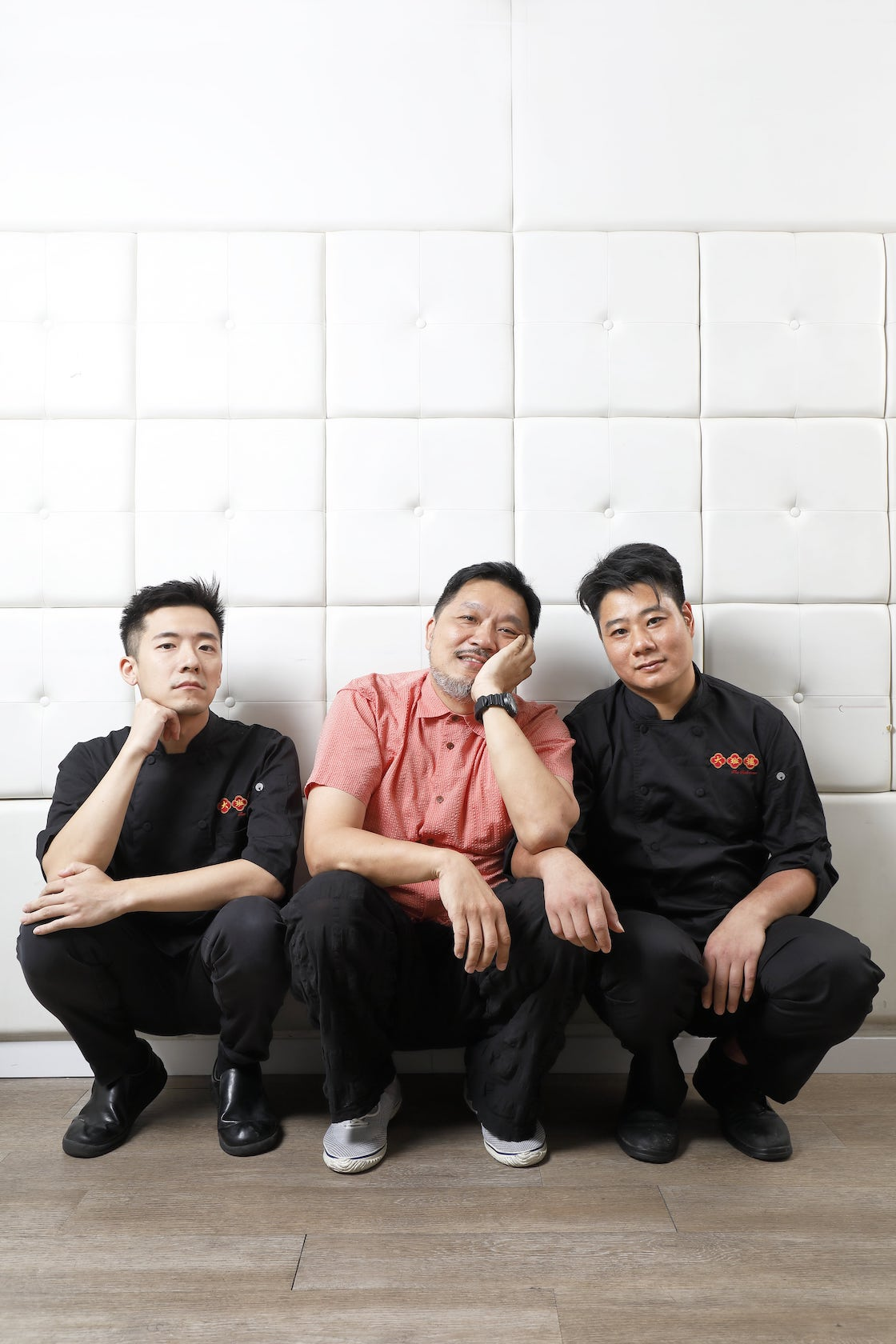 danny-yip-the-chairman-andy-ho-chef-keung.JPG