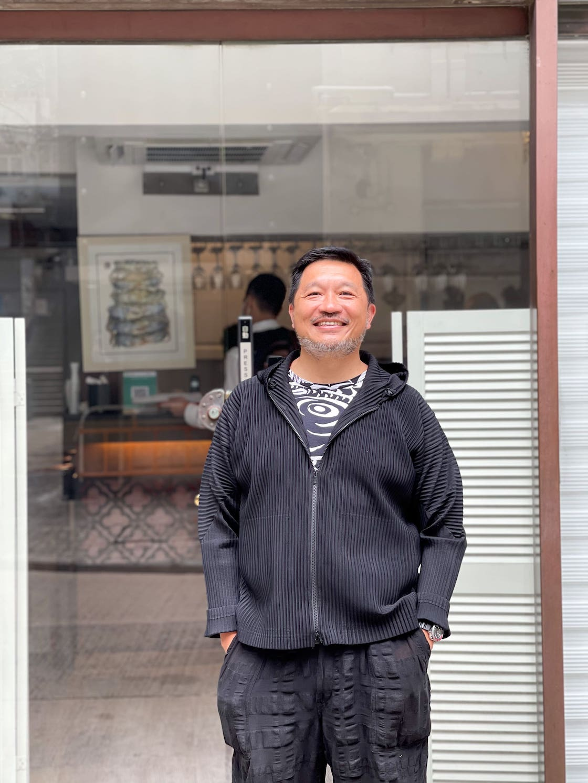 danny-yip-the-chairman-michelin-star.JPG