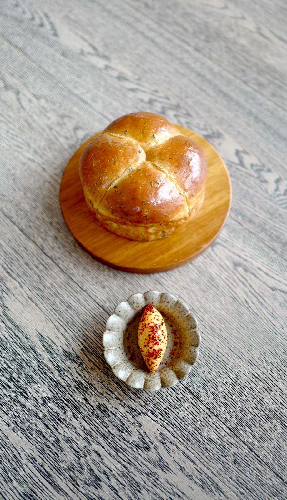 arbor-two-michelin-stars-bread-brioche.jpeg