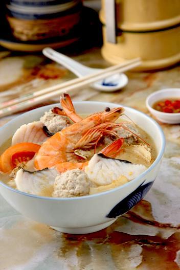 Herbal Seafood Soup.jpg