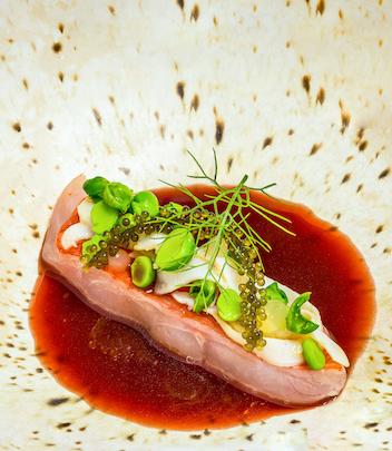 06 Lerouy_#kinmedai #greenpeas #squid #beurrerouge #bergamote.jpg