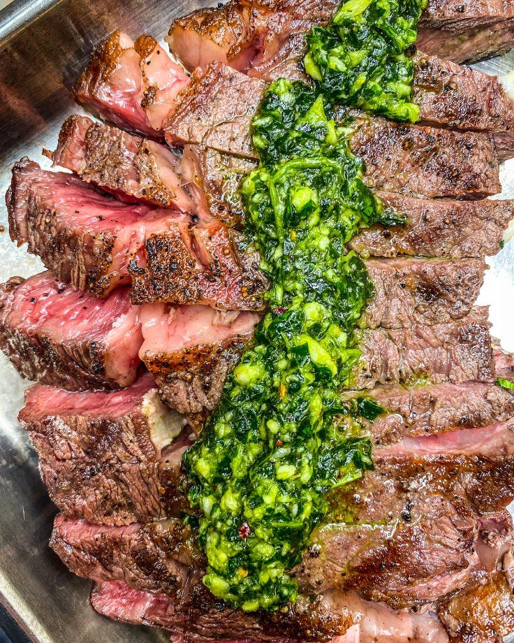 restaurant-secrets-how-to-cook-the-perfect-steak6.jpg