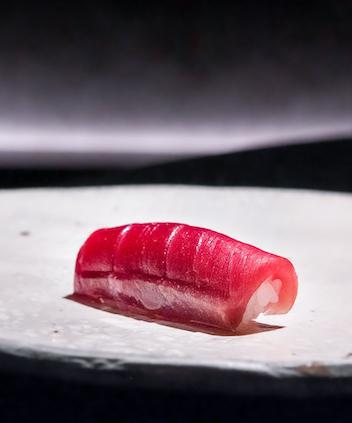 11 Sushi Kou Left.jpg