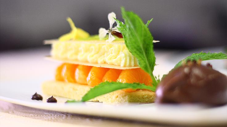 ©Yannick/Restaurant du Port