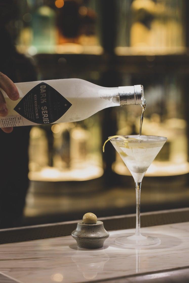 ARGO Martini & ARGO Gin-min.jpg