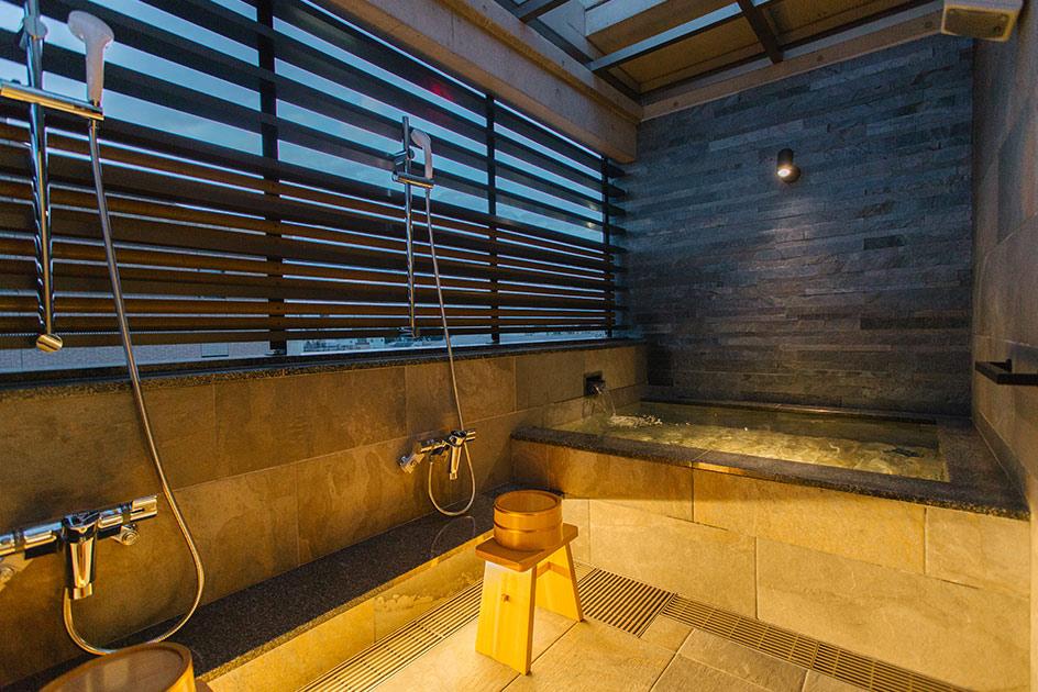 Higashiyama Shikikaboku ©Tablet Hotels