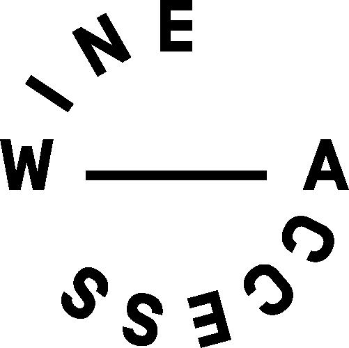 024f17556af842ad9e895e64beb3011a_Logo_Black.png