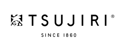 Tsuijiri